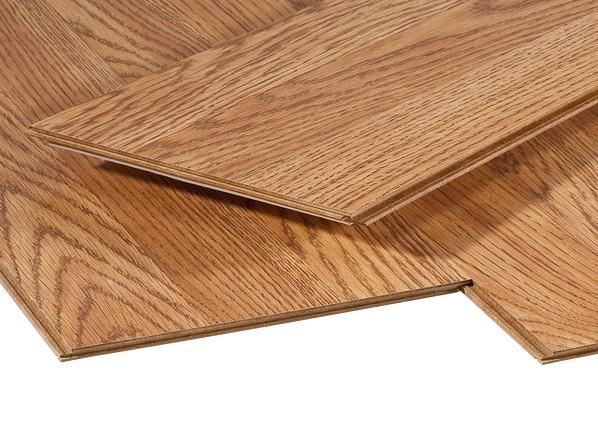 Pergo XP Grand Oak LF000326 (Home Depot) Flooring