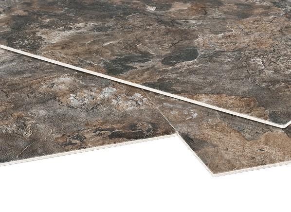 Charming Armstrong Alterna Mesa Stone Canyon Sun D4112 Flooring