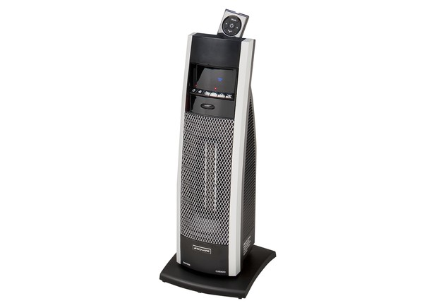 Bionaire BCH9212 Space Heater Consumer Reports