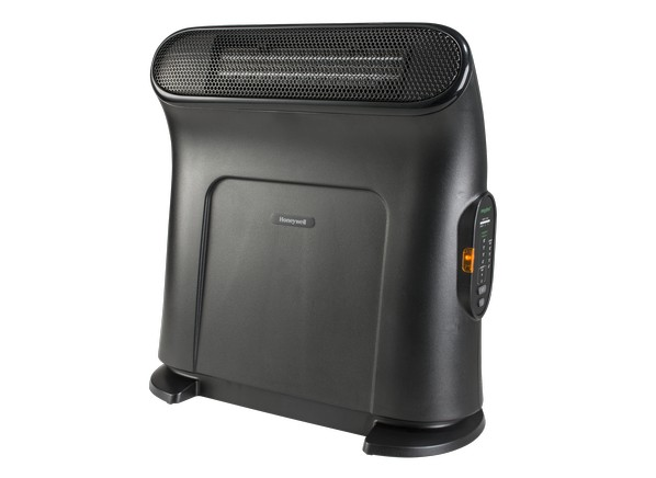 honeywell space heater honeywell hz 860 space heater consumer reports 12128