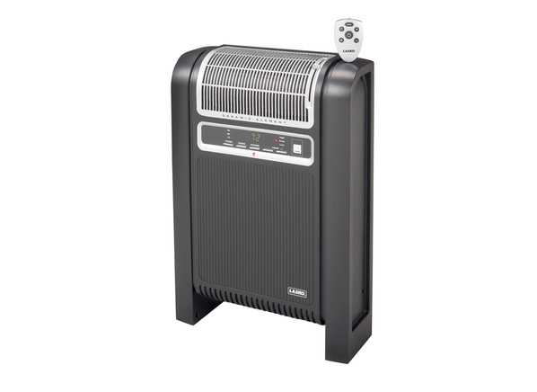 lasko 760000 space heater consumer reports. Black Bedroom Furniture Sets. Home Design Ideas