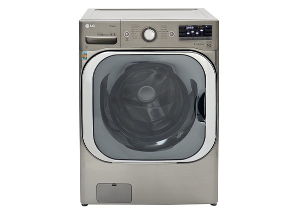 Lg Washer And Dryer Manufacturer Warranty ~ Lg wm h v a washing machine consumer reports
