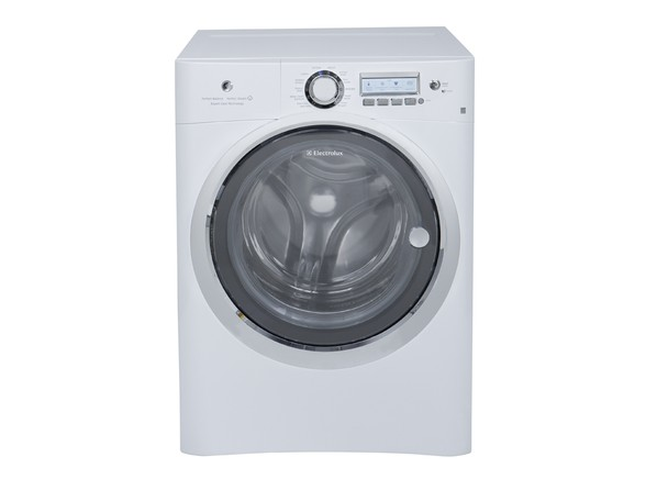 Electrolux Ewfls70j Iw Washing Machine Prices Consumer
