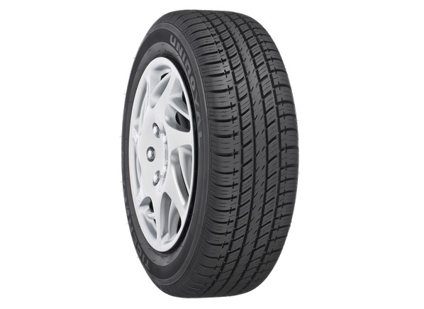 High Performance Tires Vs Grand Touring Tires
