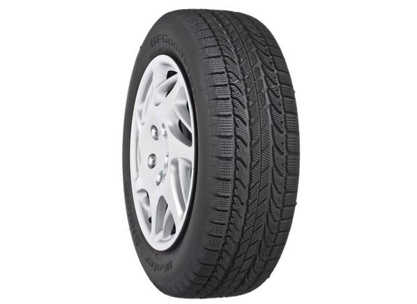 Consumer Reports Cooper Tires U003eu003e Consumer Tire Reviews Ratings Bfgoodrich  Tires | Autos Post