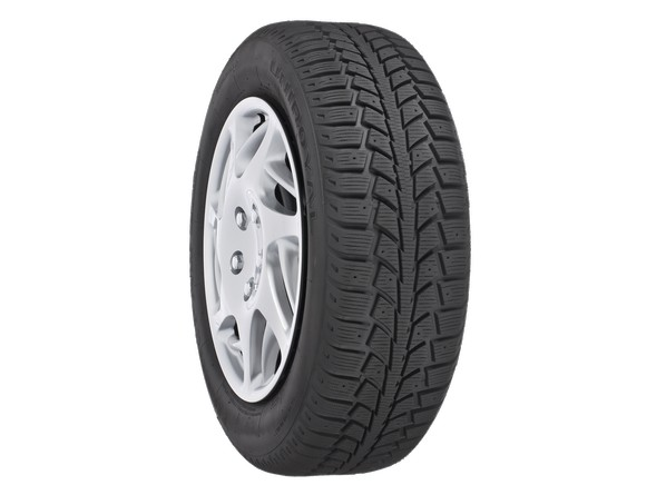 uniroyal tiger paw ice snow ii tire prices consumer reports. Black Bedroom Furniture Sets. Home Design Ideas