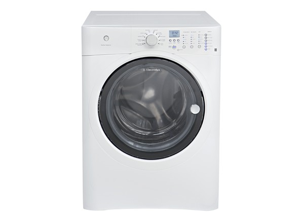 Electrolux Iq Touch Eiflw50l Iw Washing Machine Prices