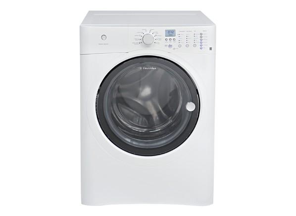 Electrolux Iq Touch Eiflw50l Iw Washing Machine Prices