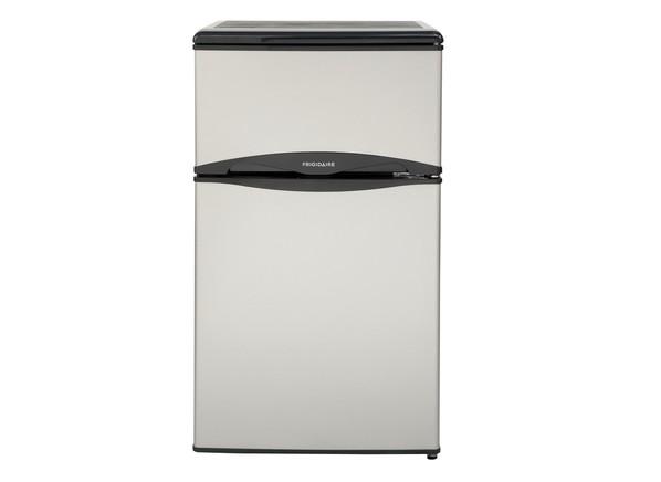 Frigidaire LFPH31M6L[M] (Lowe's) Refrigerator