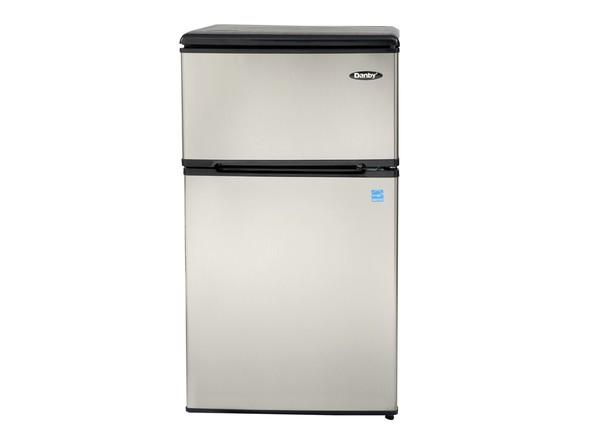 Danby Dcr326bsl Refrigerator Consumer Reports