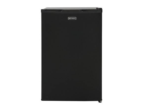 Emerson CR519B (Target) Refrigerator Part 78