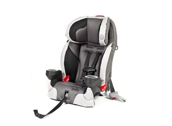 Evenflo Securekid Dlx  Car Seat
