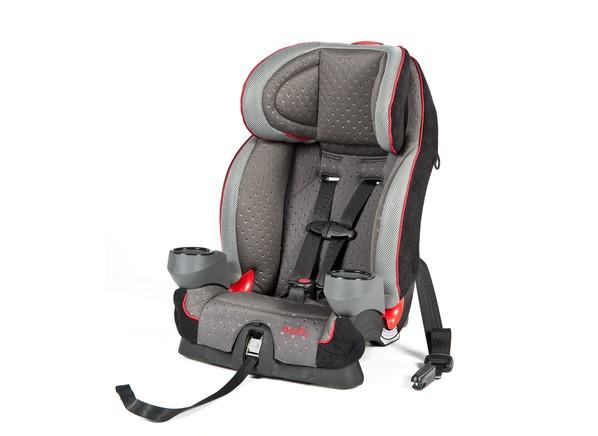 Consumer Reports Convertible Car Seats