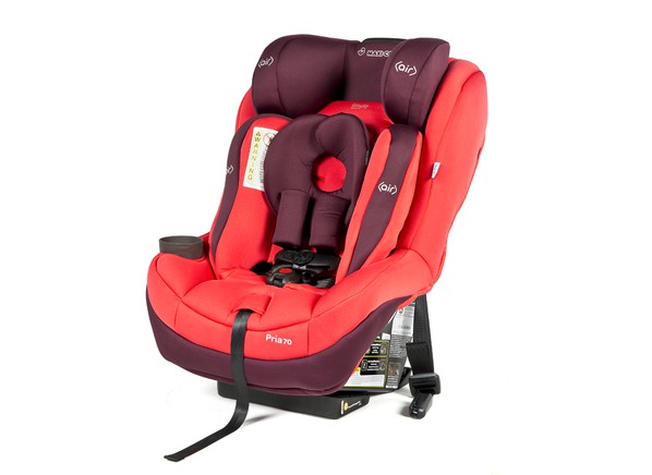 maxi cosi pria 70 car seat consumer reports. Black Bedroom Furniture Sets. Home Design Ideas