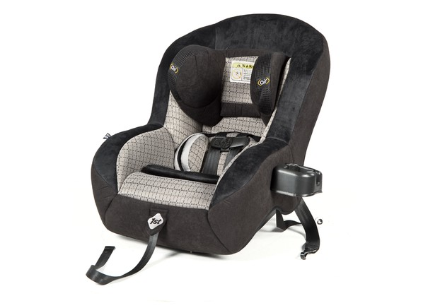 Safety St Guide  Air Convertible Car Seat Reviews