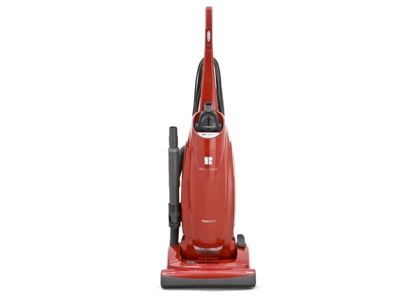 kenmore progressive 31069 vacuum cleaner - Consumers Report Vacuum Cleaners