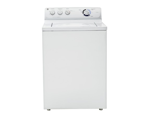 Ge Top Load Washing Machine ~ Ge gtwp d ww washing machine specs consumer reports