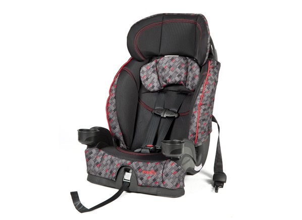 evenflo chase select car seat prices consumer reports. Black Bedroom Furniture Sets. Home Design Ideas