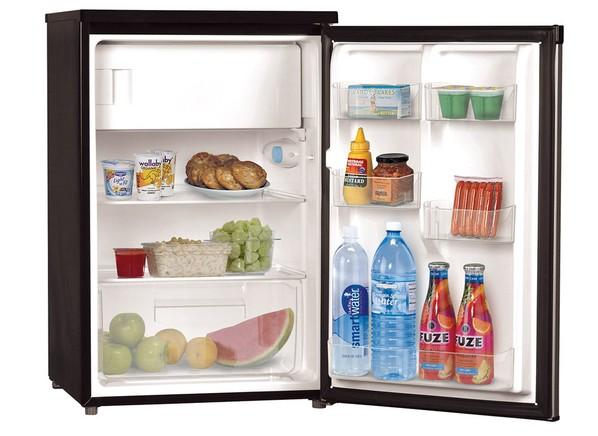 frigidaire bfph44m4l best buy refrigerator consumer reports. Black Bedroom Furniture Sets. Home Design Ideas