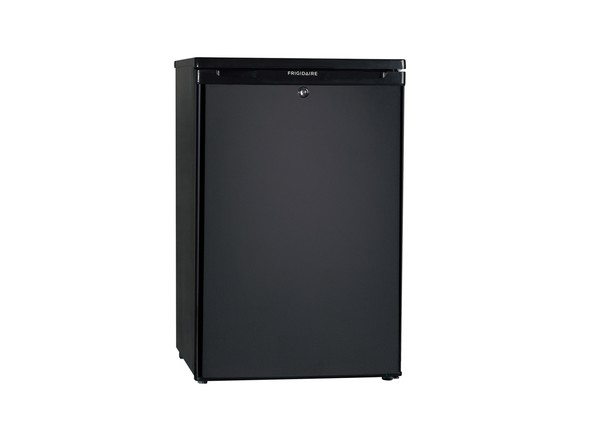 Frigidaire Lfph44m4l Lowe S Refrigerator Consumer