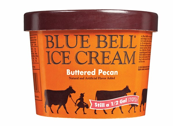 frozen yogurt consumer behavior Frozen yogurt trend report and custom frozen consumer activity to help predict which types of frozen yogurt offerings are expected to affect market behavior who.