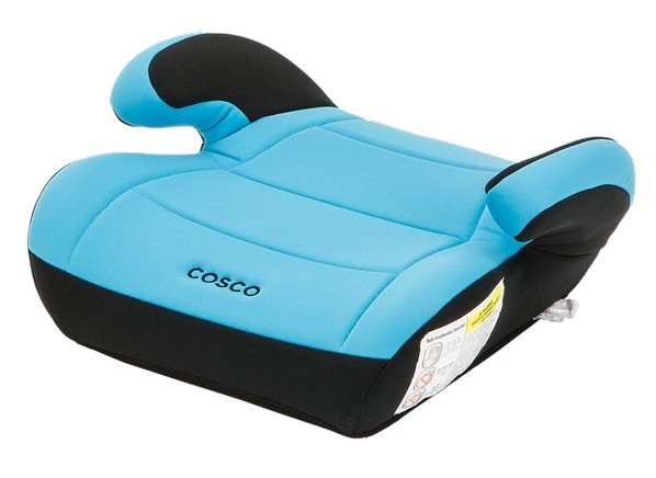 cosco top side car seat reviews consumer reports. Black Bedroom Furniture Sets. Home Design Ideas