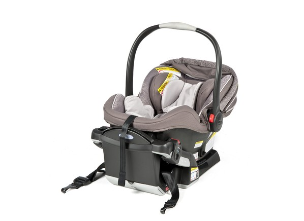 graco snugride click connect 40 car seat prices consumer reports. Black Bedroom Furniture Sets. Home Design Ideas