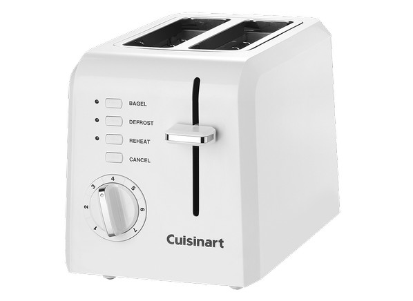 Best Toasters From Consumer Reports Tests Consumer Reports
