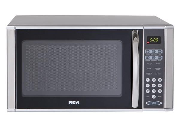 Salton Microwave Bestmicrowave