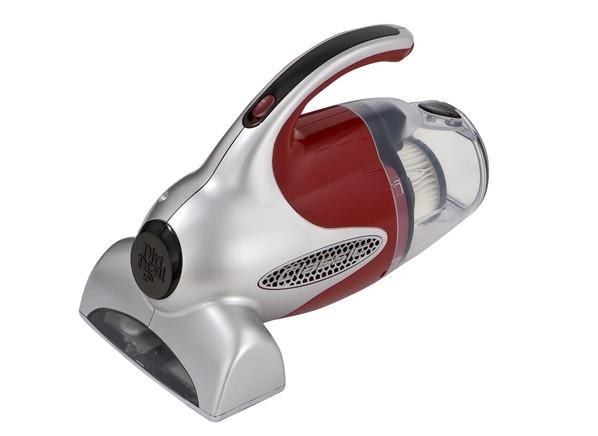 Dirt Devil Classic M0100 Vacuum Cleaner Consumer Reports
