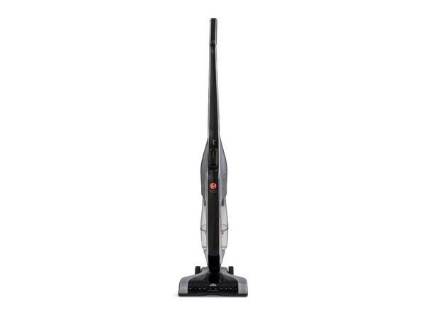 hoover platinum linx bh50010 vacuum cleaner - Consumers Report Vacuum Cleaners