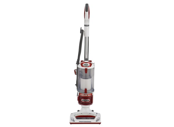 shark rotator liftaway nv501 vacuum cleaner