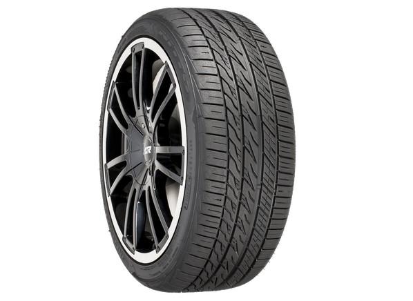Tire Rack Goodyear Eagle Sport All Season >> Motivo All Season Ultra High Performance Tire | Autos Post