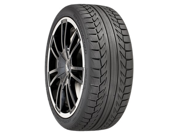 bfgoodrich g force sport comp 2 tire reviews consumer reports. Black Bedroom Furniture Sets. Home Design Ideas