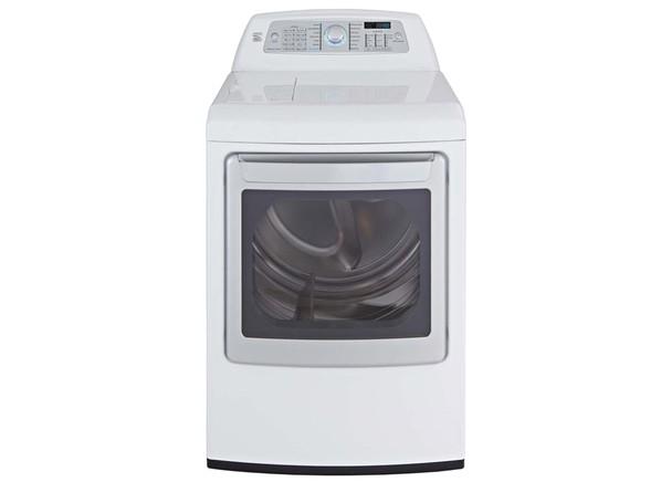 kenmore 80 series super capacity plus washer manual