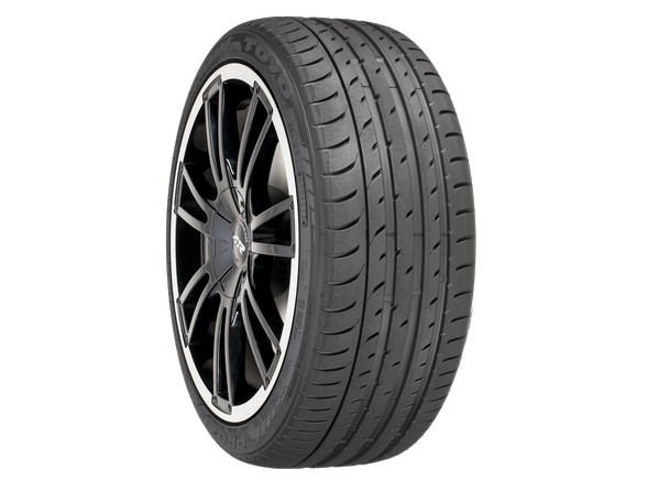 toyo proxes t1 sport tire consumer reports. Black Bedroom Furniture Sets. Home Design Ideas