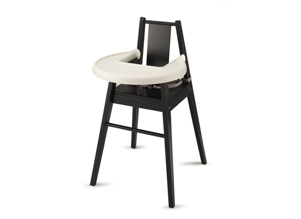 ikea blames high chair consumer reports. Black Bedroom Furniture Sets. Home Design Ideas