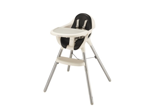 Mamas Papas Juice High Chair Mamas And Papas Juice High Chair Prices Consumer Reports  sc 1 th 192 & mamas papas juice high chair - 28 images - mamas papas juice high ...