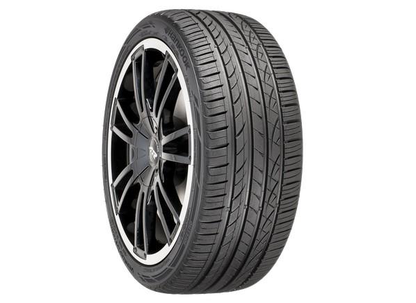 hankook ventus s1 noble 2 tire consumer reports. Black Bedroom Furniture Sets. Home Design Ideas