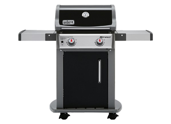 weber spirit e 210 46310001 gas grill consumer reports. Black Bedroom Furniture Sets. Home Design Ideas