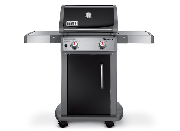 weber spirit e 210 gas grill consumer reports. Black Bedroom Furniture Sets. Home Design Ideas