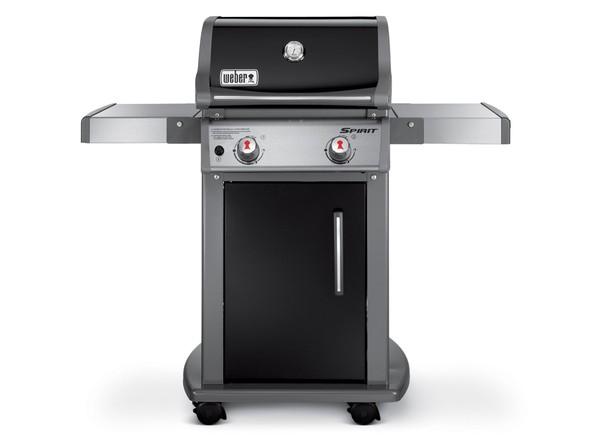 weber spirit e 210 gas grill consumer reports. Black Bedroom Furniture Sets. Home Design Ideas