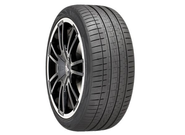 Vredestein Ultrac Vorti Tire Reviews Consumer Reports