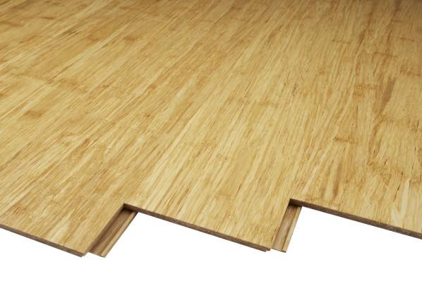 Teragren Portfolio Naturals Wheat TPF PORTTG WHT Flooring