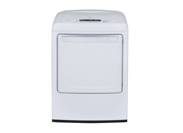 Lg Dle1101w Clothes Dryer Consumer Reports