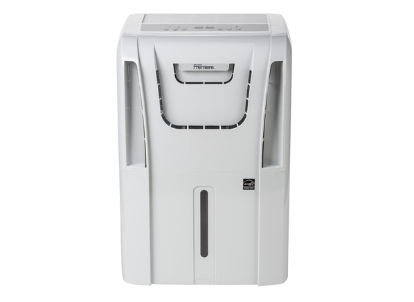 now all dehumidifiers ratings danby ddr60a3gp dehumidifier see prices