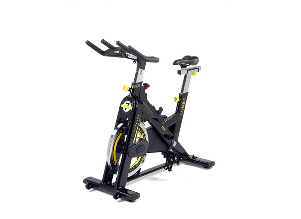 Livestrong Ls9 9ic Exercise Bike Consumer Reports