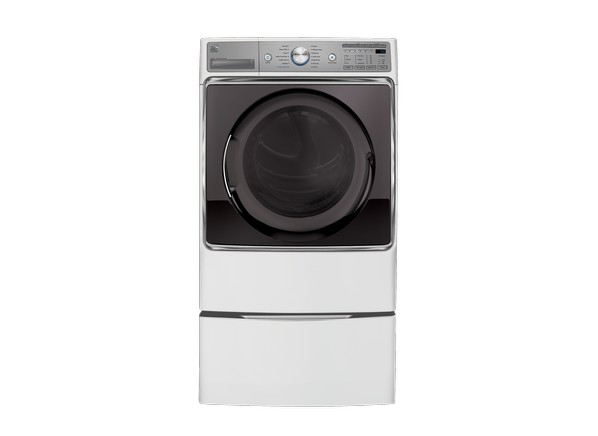 Kenmore Clothes Dryer ~ Kenmore elite clothes dryer specs consumer reports