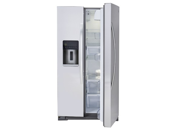 Kenmore 51133 Refrigerator Consumer Reports