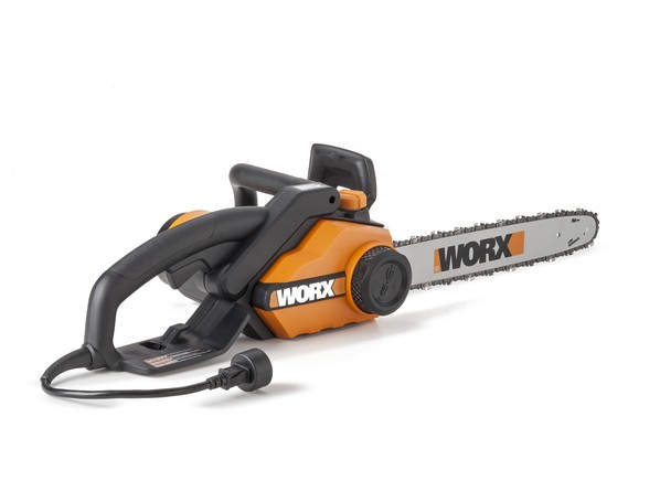 Worx wg3031 chain saw consumer reports worx wg3031 chain saw greentooth Choice Image